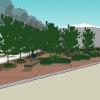 res-9_bike-plaza_scene-4small.jpg