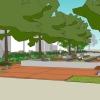 res-9_courtyard_scene-1small.jpg