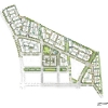 v0714-bm-overall-color-plansmall.jpg