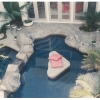 pool-center.jpg