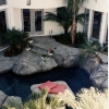 swimming-pool_rock-worksmall.jpg