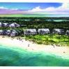 ocean-club-overview_bahamassm.jpg