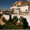 pacific-palisades-side-view-poolsmall.jpg