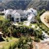 private-estate-landscapesmall.jpg