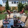 outside-dining-view.jpg