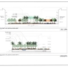 westshore-marina_toll-bros_prelim-design_l18sm.jpeg