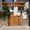 gate-4-small.jpg