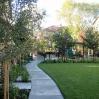 verona-garden-court.jpg